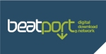 Buy on Beatport